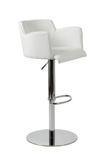 Sunny Bar/Counter Chair design by Euro Style