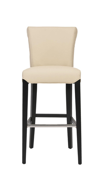 Seth Bar Stool design by Safavieh