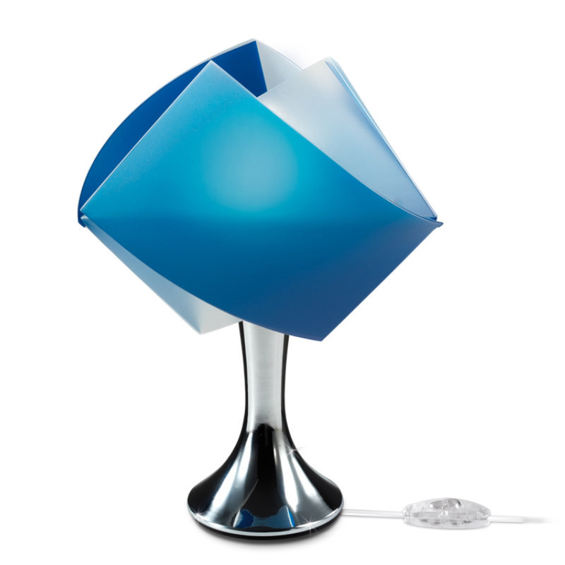 Gemmy Abat-Jour Table Lamp