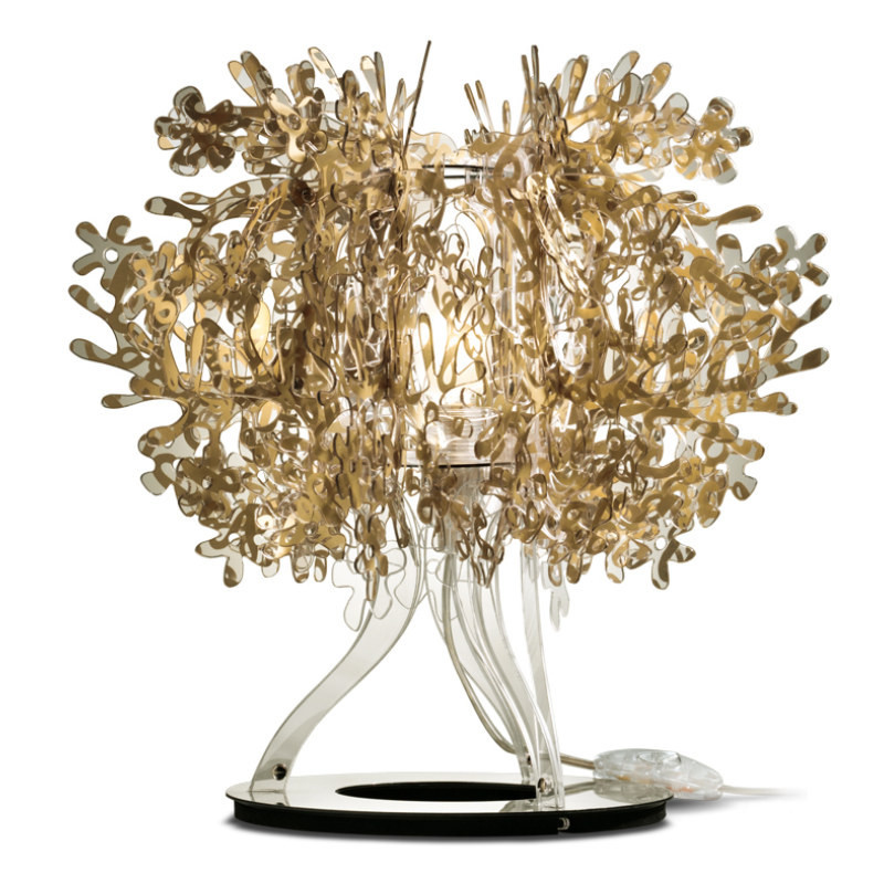Fiorellina Table Lamp